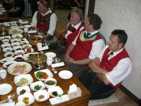 sudkorea-2009-29