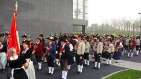 shanghai-expo-2010-04