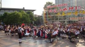 shanghai-expo-2010-21