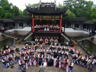 shanghai-expo-2010-28