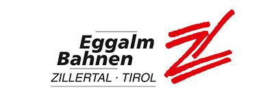 csm_eggalm_logo_fa619281ea_c428acc859