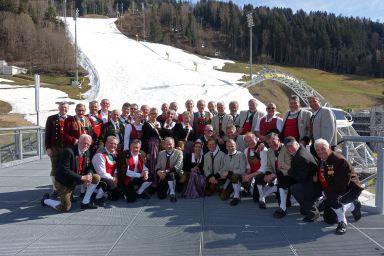 Schladming_19 (23) Gruppenfoto