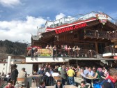 Schladming_2