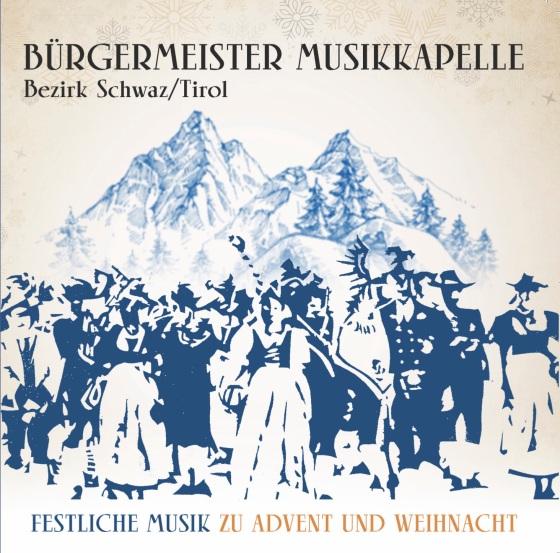BMM CD Kopie 2